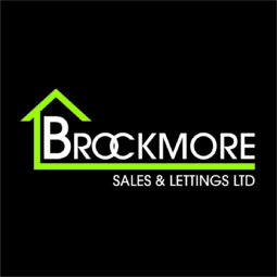 Brockmore Sales and Lettings